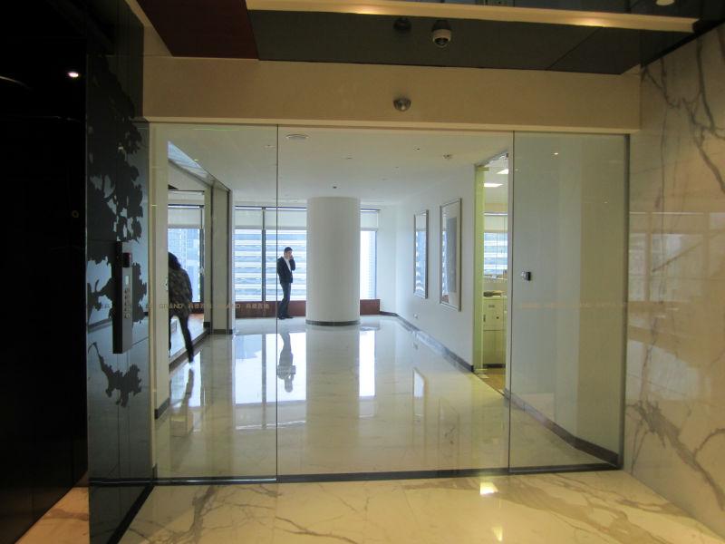 El hsd automatic frameless glass doors interior buy frameless el hsd automatic frameless glass doors interior planetlyrics Image collections