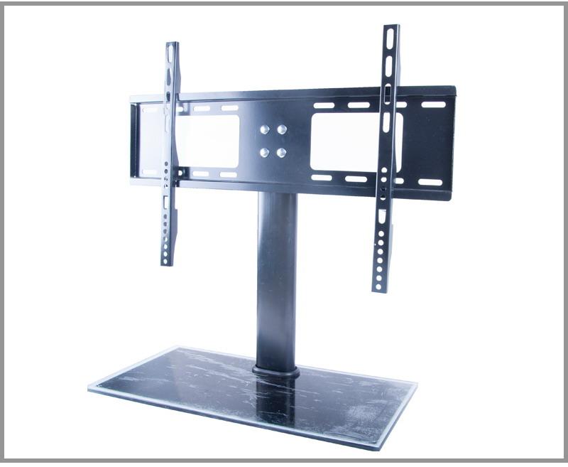 new design metal l shaped metal legs bed lcd movable tv stand buy movable tv stand movable tv. Black Bedroom Furniture Sets. Home Design Ideas