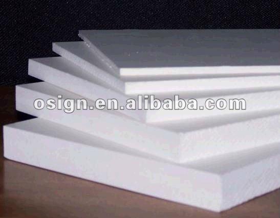 Pvc Forex Board 3mm Buy Pvc Forex Board 3mm Pvc Foam
