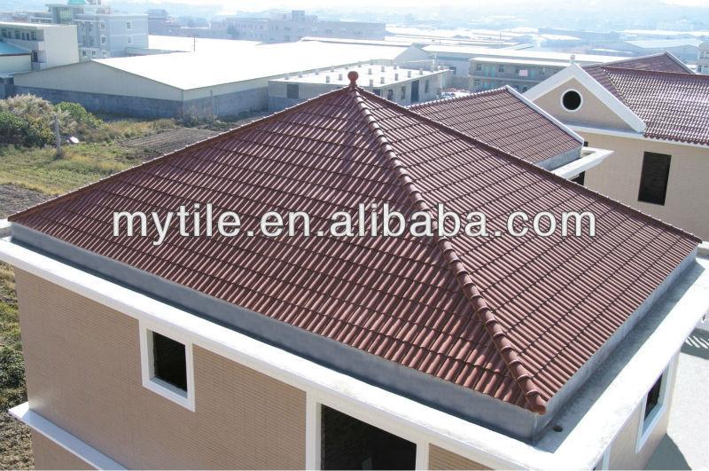 Glazed Roof Tile Accessory Buy Glazed Roof Tile