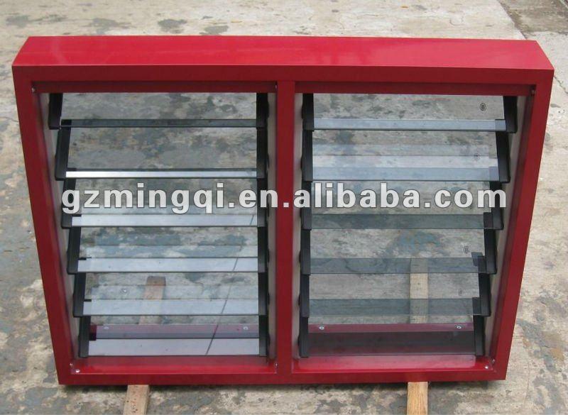 Casement Aluminium Exterior Window Shutters Buy Exterior Window Shutters German Window