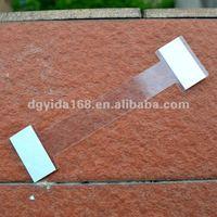 Adhesive Hooks,J Hooks,Pvc Self Adhesive Hang Tabs For Hanging ...