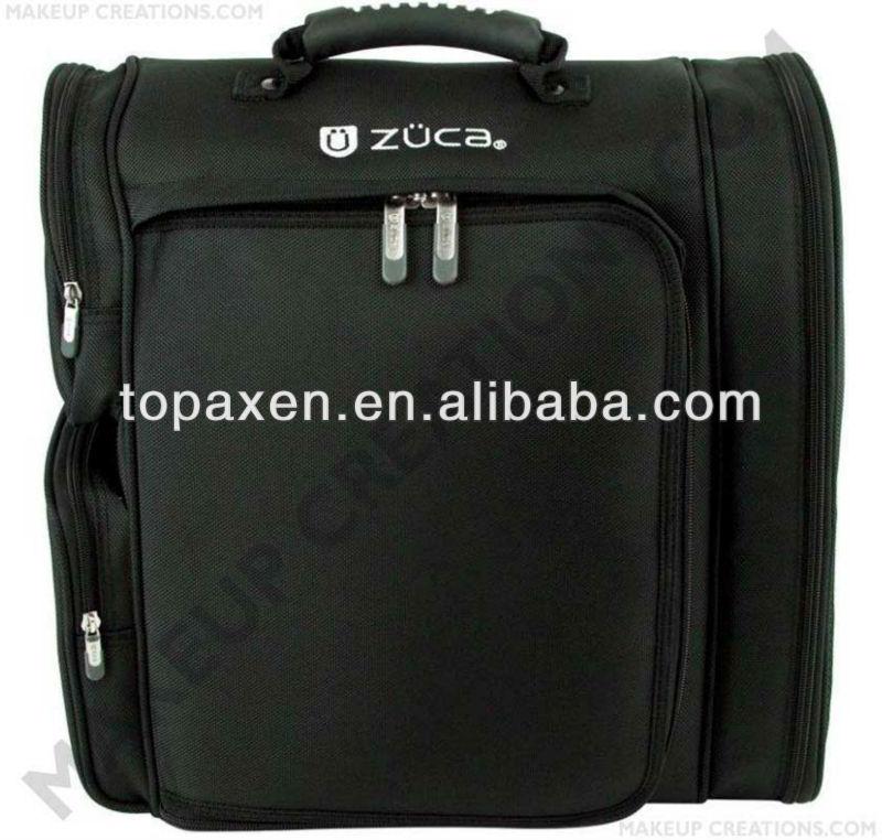 Hairdresser Carry Call Bag Zuca Pro Artist Backpack Buy