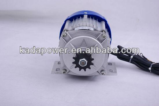 80mm 3 phase 12v 24v 36v 48v brushless dc motor 250w 350w for 24v brushless dc motor