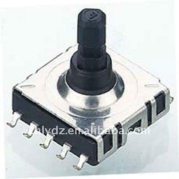 410798852_977 5 way switches facbooik com,Wiring Diagram For Yke 5 Way Guitar Switch