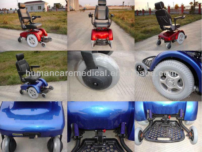 Sedie A Rotelle Schienale Alto : Come scegliere la sedia a rotelle