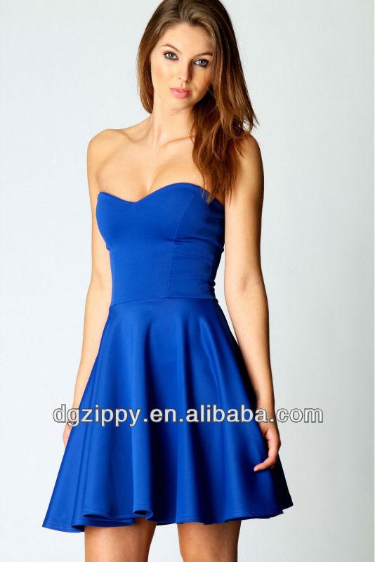 Kleider für Frauen | Kleid & Kleidung