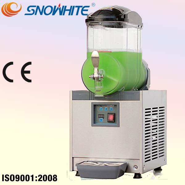 buy slurpee machine