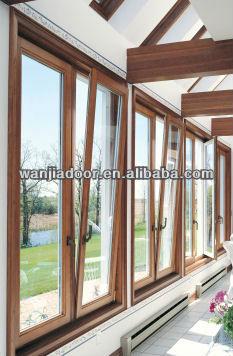 ventanas modernas de ventanas para casas