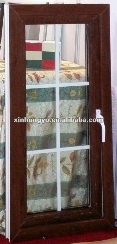 laminated glass windows - photo #46