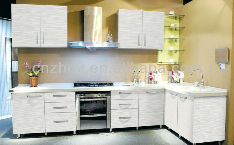 Kitchen Cabinet Doors Cupboard