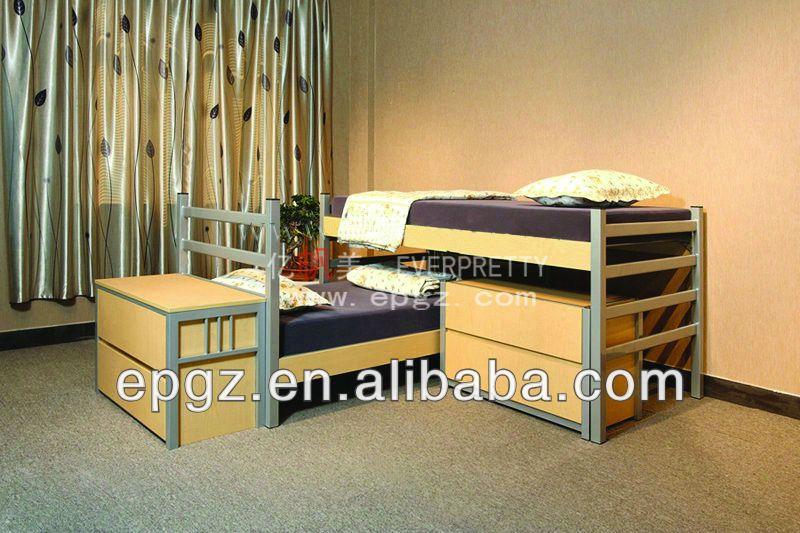 Fantastic furniture kids beds  wooden kid double deck bed  double bunk beds  for kids. Fantastic Furniture Kids Beds Wooden Kid Double Deck Bed Double