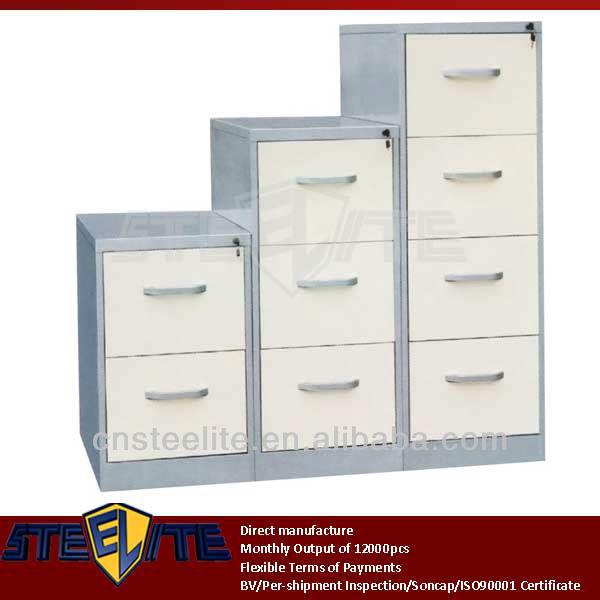 Small Steel Godrej Cabinet Cupboard Wall Mounted Document Storage ...