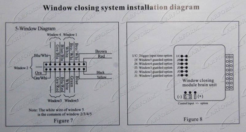 500659858_142 car auto power window closer best car power window regulator cf car power window schematic diagram at bayanpartner.co