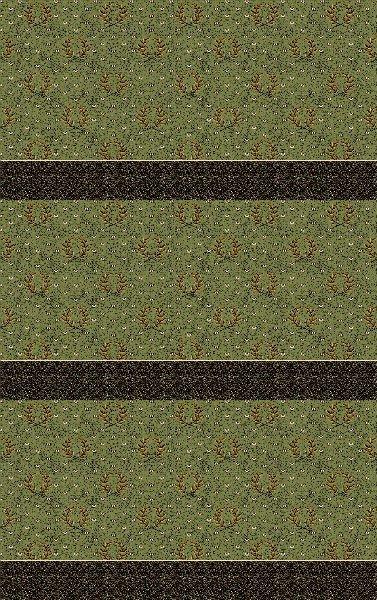 Carpet Mosque Muslim Prayer Carpet Buy Carpet Mosque