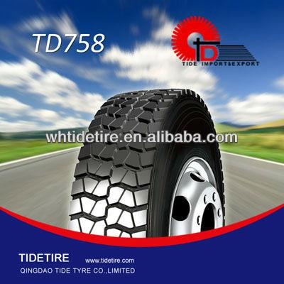 tyre regrooving machine