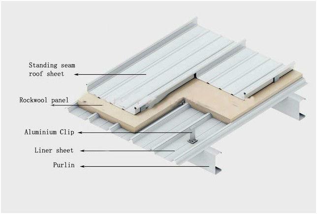 Lluminum Alloy T Shape Bracket/roof Support/ Aluminum Profile T ...
