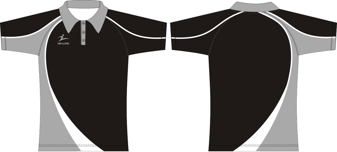 Good quality black t shirt - Good Quality Screen Printing Polos Polo Shirts T Shirt