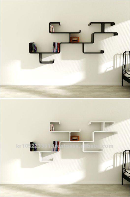 Modern Wall Shelf modern wall shelf,design displays,hanging wall shelf - buy wall