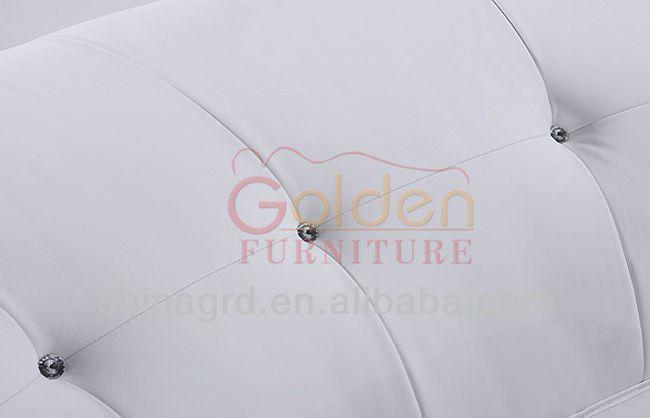 alibaba foshan meubels b6820 ronde bedden te koop