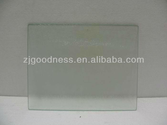Hot sale 8 39 39 x8 39 39 square tempered glass cutting board buy glass cutting board decorative - Decorative tempered glass cutting boards ...