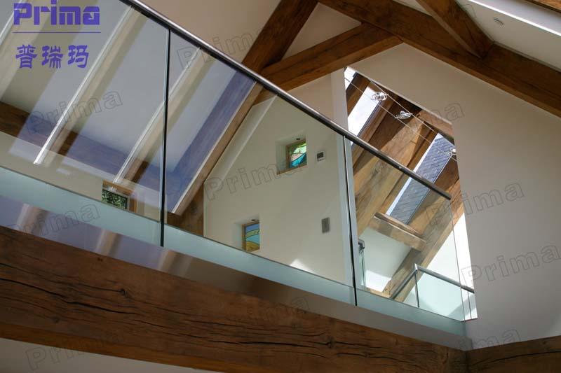 Pvc Wall Handrails : Customized brass stair handrails pvc handrail buy