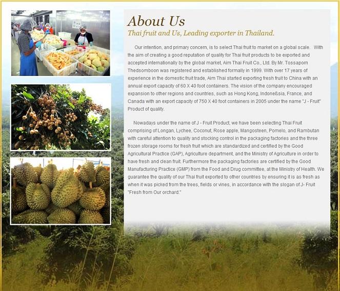 is dried fruit as healthy as fresh fruit mangosteen fruit