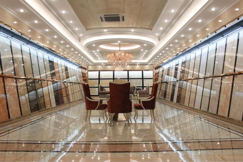 Floor Tile Dealers Gurus Floor