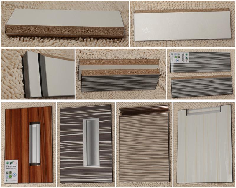 Kitchen cabinet door hinges types buy kitchen cabinet for Types of kitchen cupboard doors