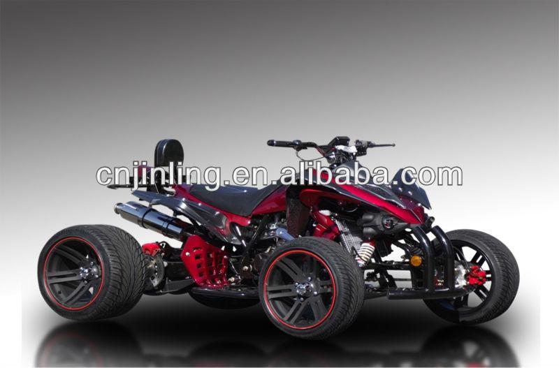 250cc Quad Bike Quad Atv Road Legal Dune Buggy Buy Road