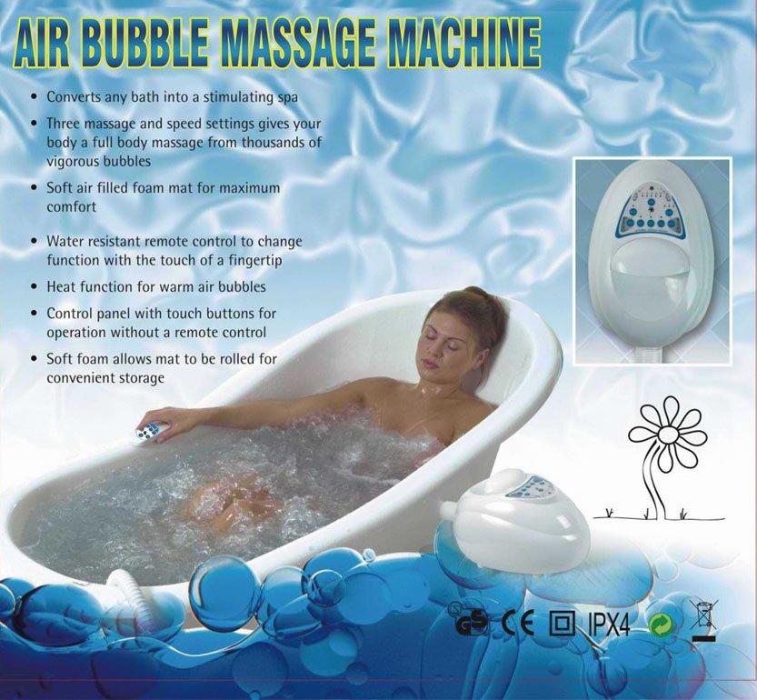 Best Air Bubble Bathtub Ideas - Bathroom with Bathtub Ideas ...