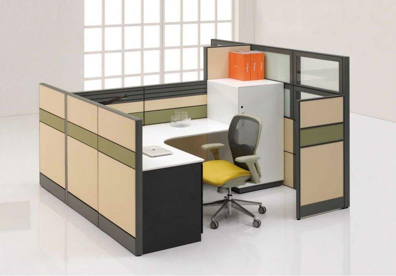 best office cubicle design ideas ideas interior design ideas - Office Cubicle Design Ideas