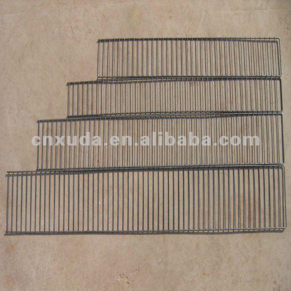 Aofeite Metal Pliable Wire Mesh Splint--first Aid Tools - Buy ...