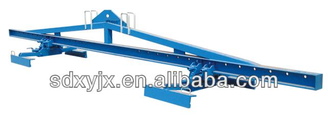 Concrete Slab Lifting : Concrete slab or panel lifting equipment buy