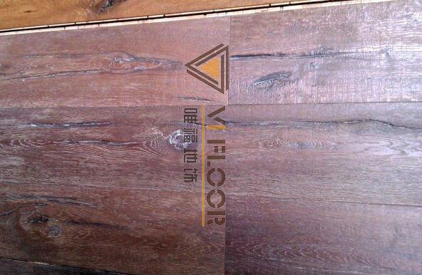 Three Layer Engineered Wood Plank Flooring Buy Wood