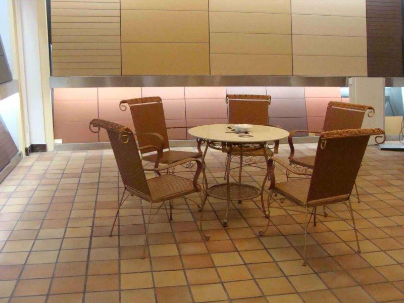 Red Rustic Restaurant Kitchen Tile Floor Tiles Buy Kitchen Floor