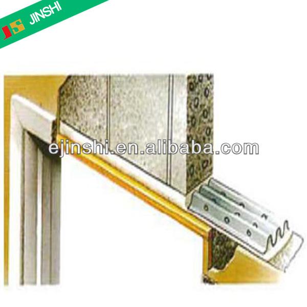 Steel concrete light weight W-Beam Masonry window Lintel  sc 1 st  Alibaba & Steel Concrete Light Weight W-beam Masonry Window Lintel - Buy ...