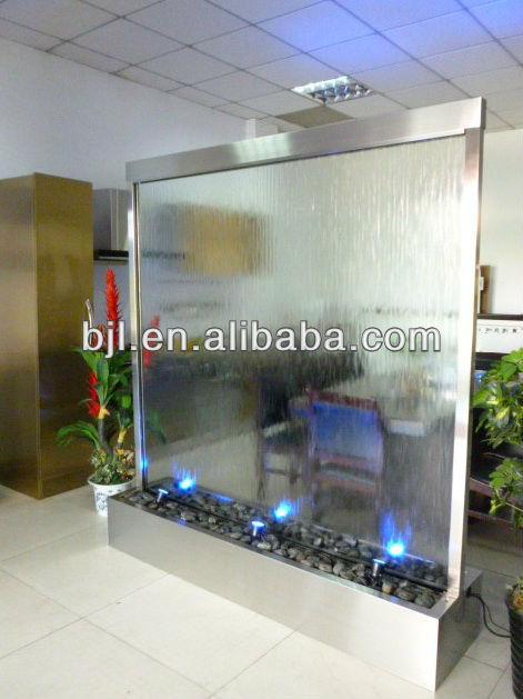 Buy Indoor Waterfall. Latest Wholesalem Stars Waterproof Waterfall ...