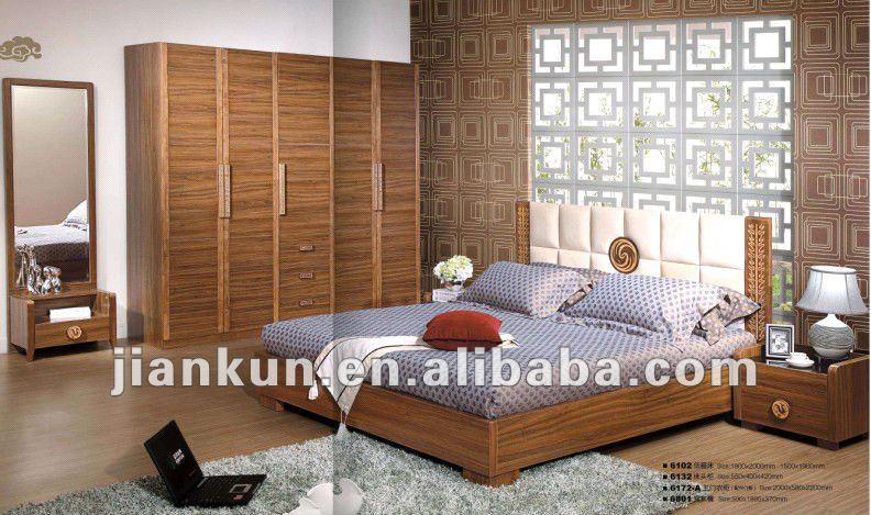 Natural simple living room showcase design 6102 buy - Simple showcase designs for living room ...