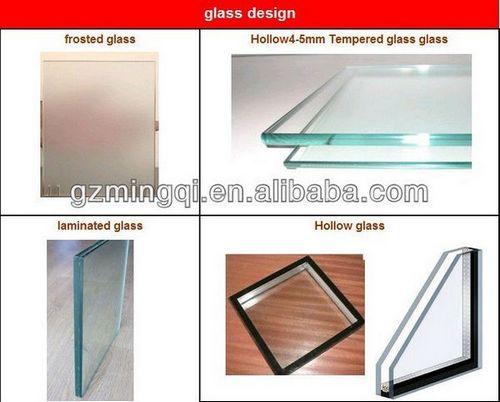 Aluminum Window Grills Design Stainless Steel Aluminium Window ...