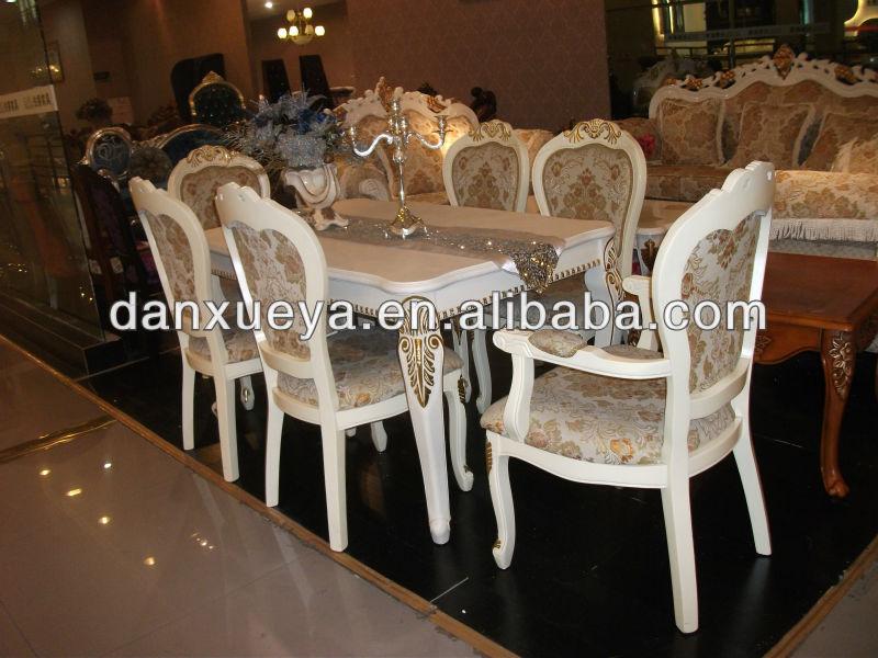Perfect italia meubles de style italien style classique for Fournisseur cuisine italienne