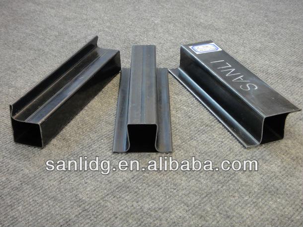 hochwertige l t z form stahlfensterprofile buy ltz form. Black Bedroom Furniture Sets. Home Design Ideas