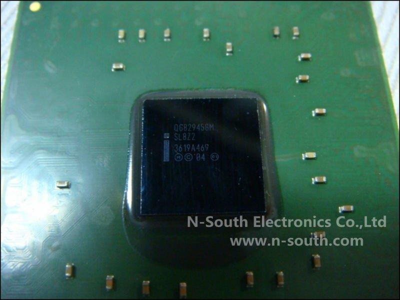 Intel 82945