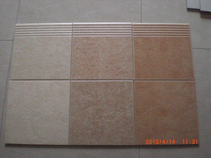 Original Mould Screen Printing Stair Step Tile Buy