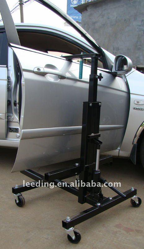 Car Door Installer Of Auto Body Repair Buy Car Door