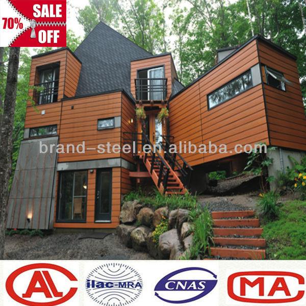 Casa a basso costo excellent arredare casa a basso costo for Ottenere una casa costruita a basso costo
