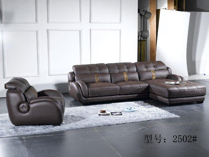 Latest Sofa Designs latest corner sofa design,indian sofa designs,nice design sofa