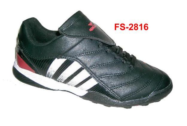 Shoe Brand Like As