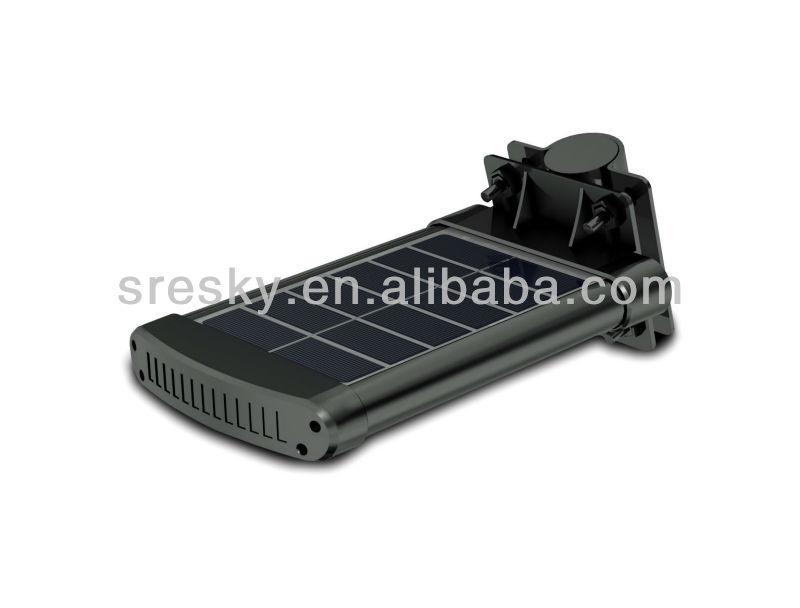 Solar Motion Detector Lights Outdoor Led Lighting Solar Led Road ...