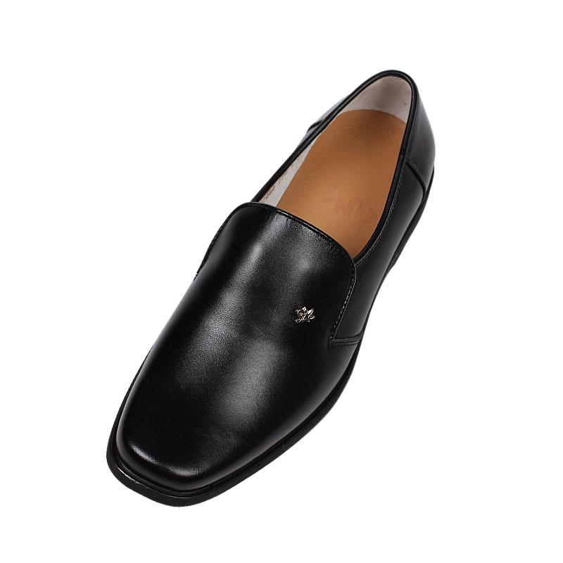 Cheap Wholesale Hot Sale 2014 Latest Flat Sole Men Dress Shoe Men ...